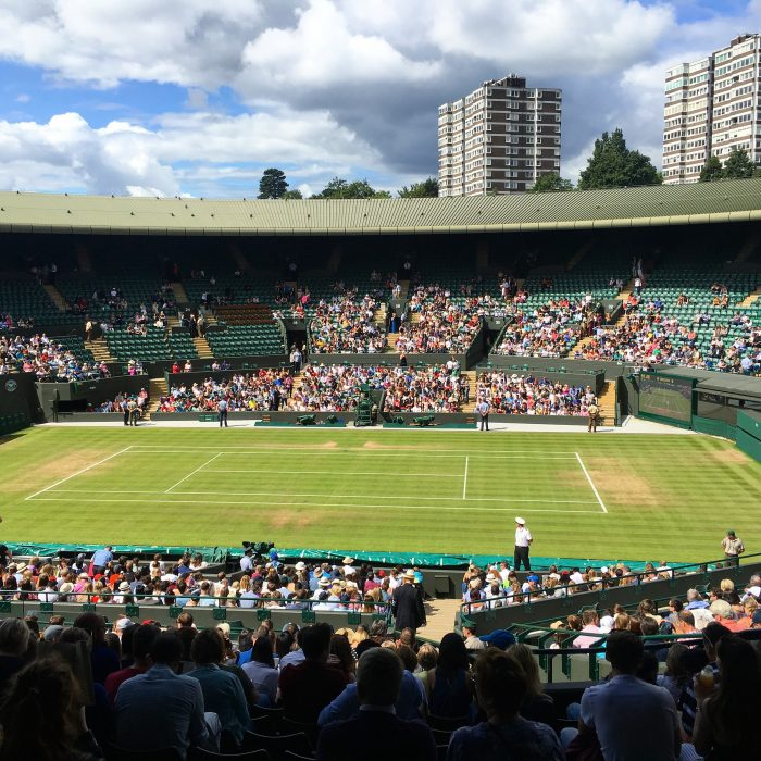 wimbledon-court-no-1-view