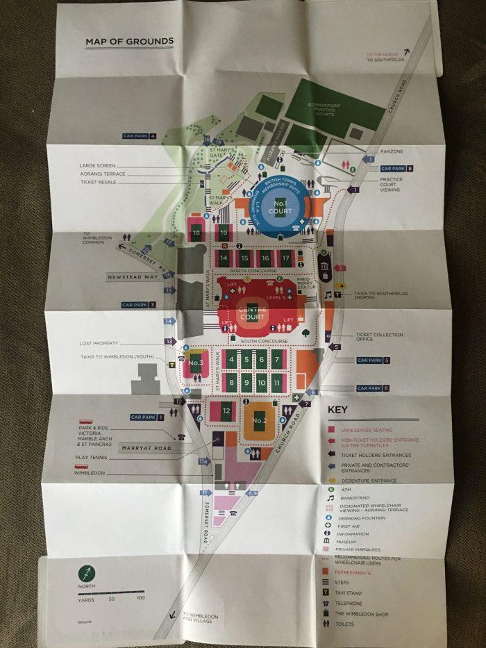 wimbledon-grounds-map