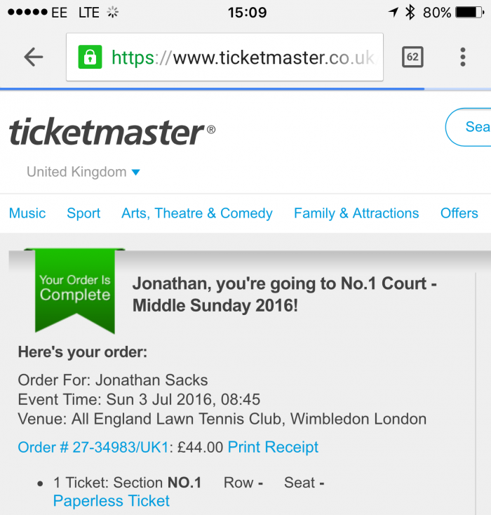 wimbledon-peoples-sunday-tickets