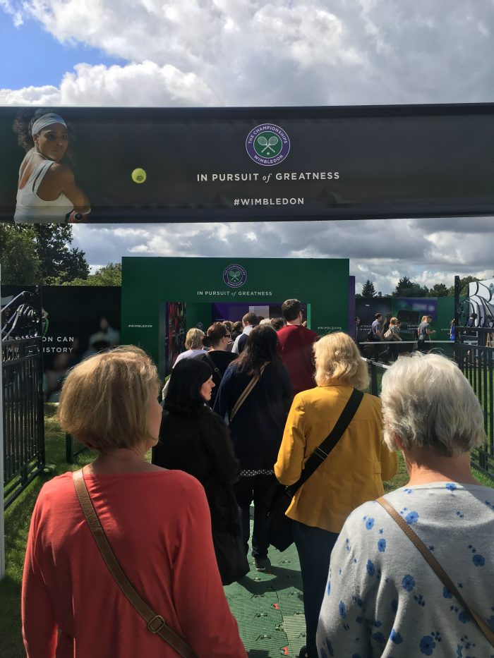 wimbledon-queue
