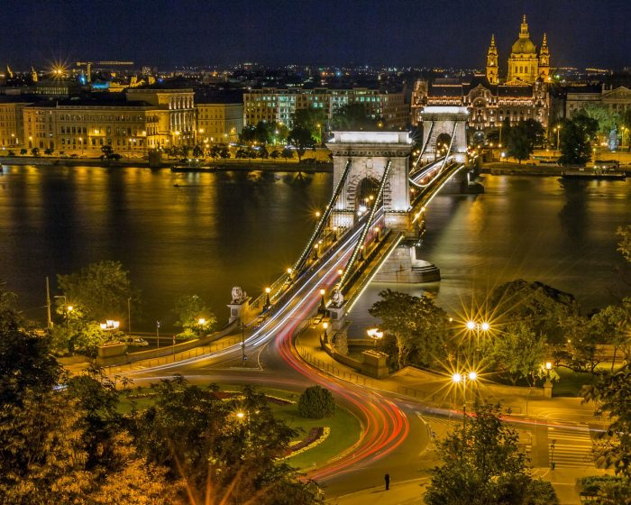 budapest hungary 700x560 - Travel Contests: September 20, 2016 - Chile, Budapest, Kenya, & more