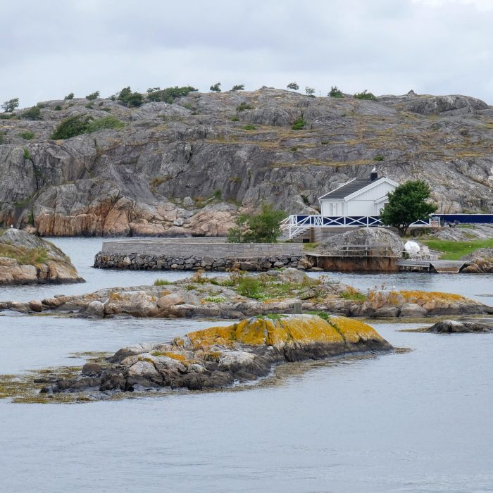 day trip to the southern archipelago from gothenburg 700x700 - A day trip from Gothenburg - Exploring the Southern Archipelago