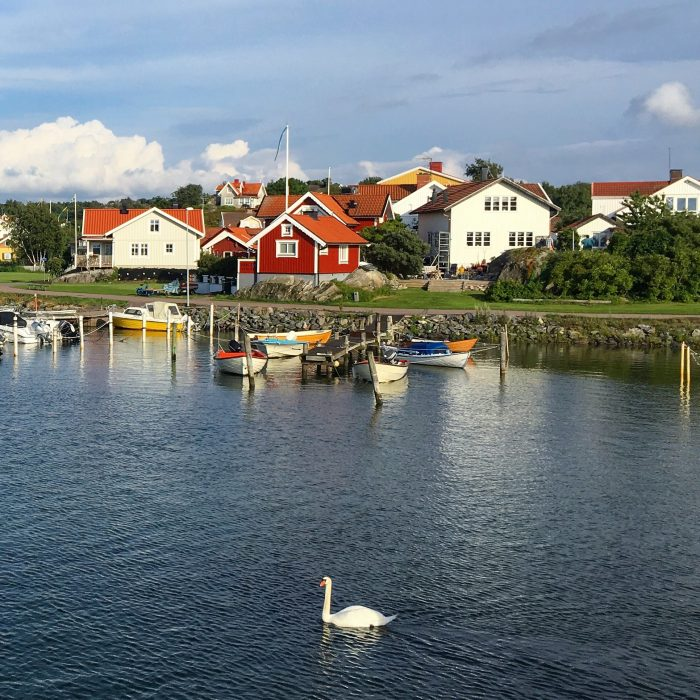 southern-archipelago-day-trip-gothenburg