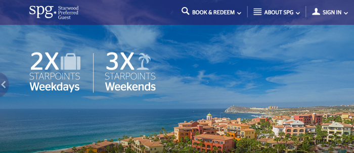 spg fall 2016 promo more for you 700x303 - SPG announces More For You Fall 2016 promo