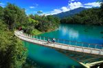 sun moon lake bike trail 150x100 - The best cycling in Taiwan: From Sun Moon Lake Bicycle Trail to the Taiwan Cycling Festival