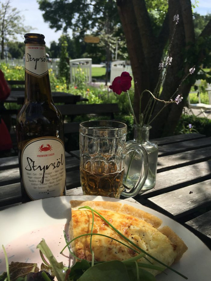 vasterbotten-pie-beer-obergska-cafe