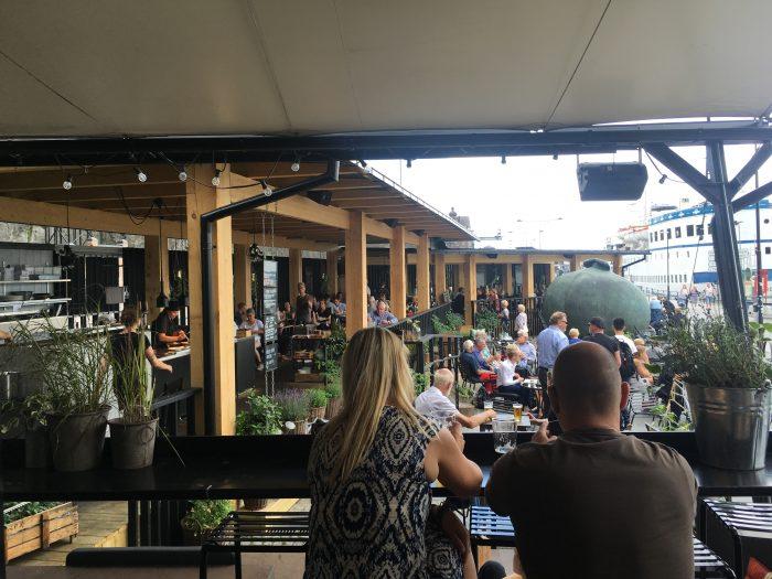 fotografiska-restaurant