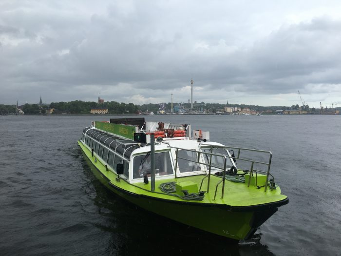 hop-on-hop-off-boat-stockholm