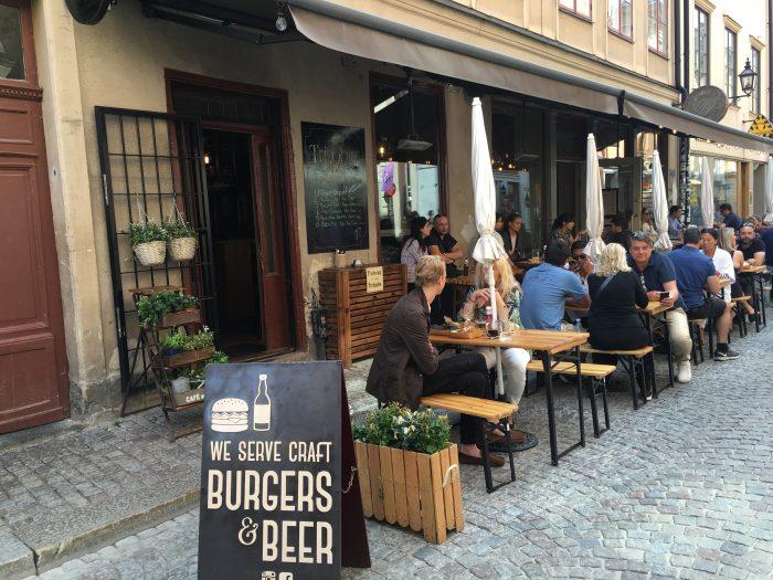 Barrels-Burgers-Beer-stockholm