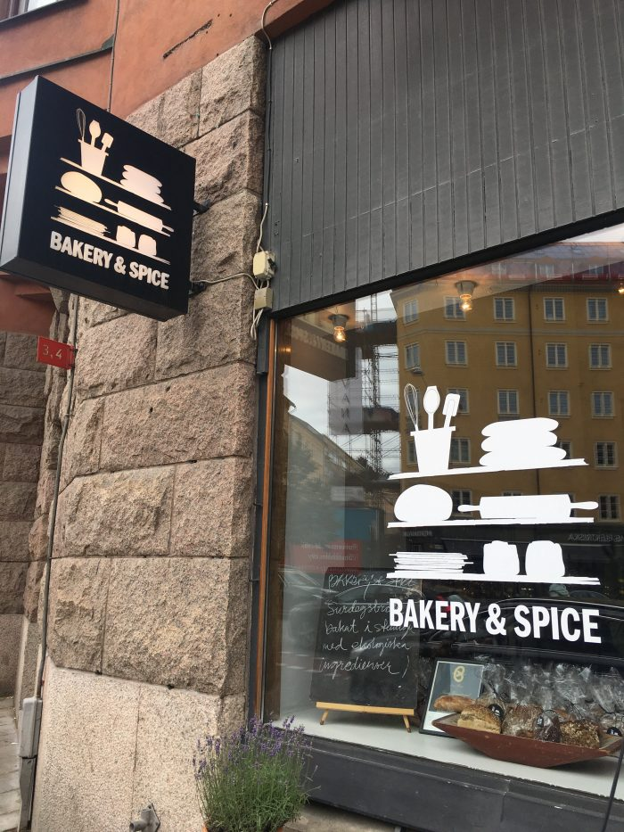 bakery-and-spice-stockholm