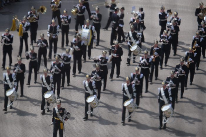 changing-of-the-guard-stockholm-band