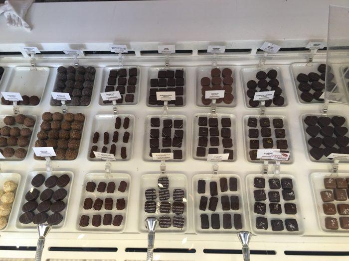 Chokladfabriken-stockholm