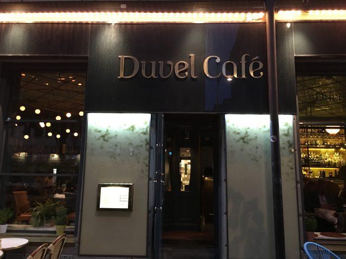 duvel-cafe-stockholm