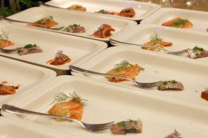 hav stockholm seafood 300x200 - A food tour of Stockholm, Sweden