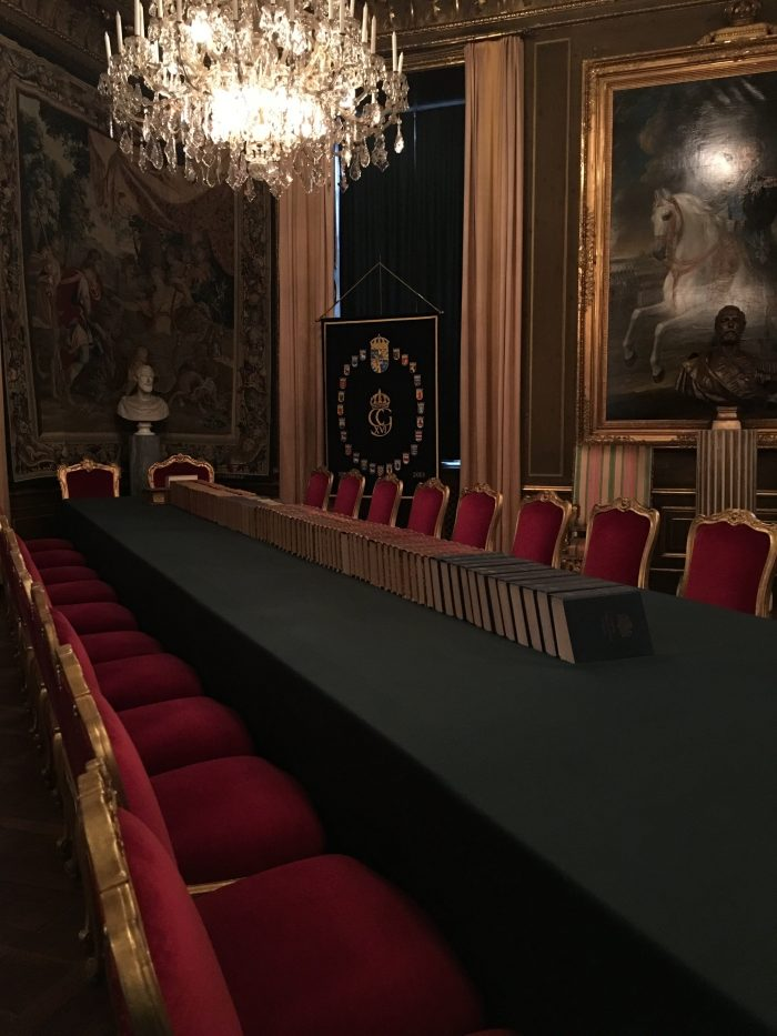 royal-palace-stockholm-council-chamber