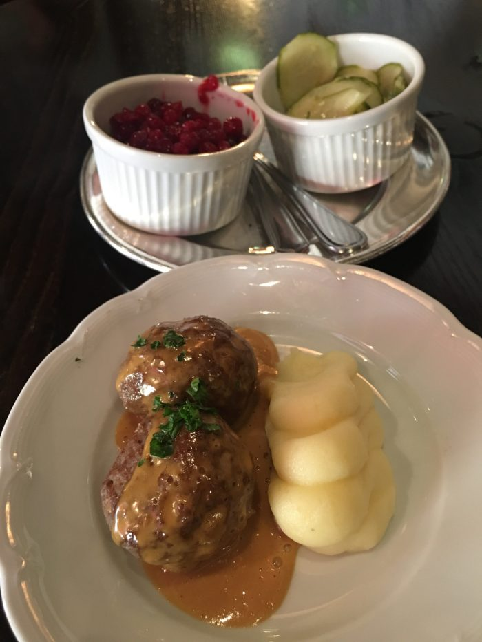 Tennstopet-swedish-meatballs