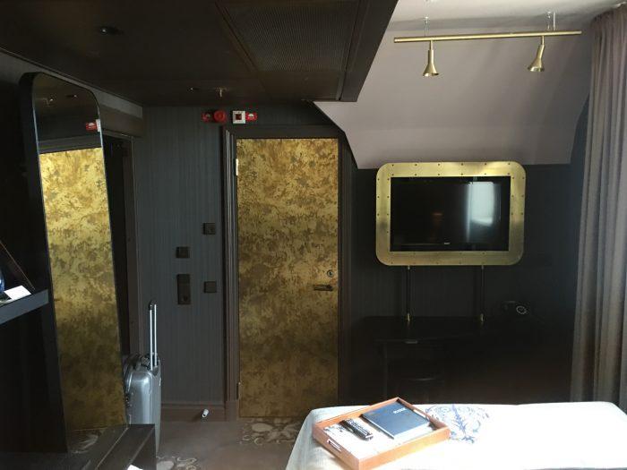 stora hotellet adventure room umea 700x525 - Stora Hotellet Umeå, Sweden review