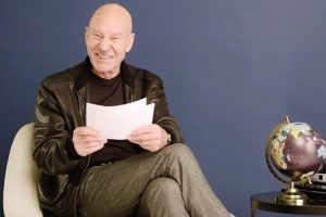 patrick stewart reads one star reviews 300x200 - Sir Patrick Stewart reads one-star reviews of famous tourist attractions