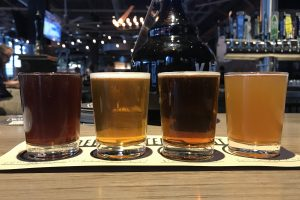 karl strauss los angeles beer 300x200 - The best craft beer in Downtown Los Angeles