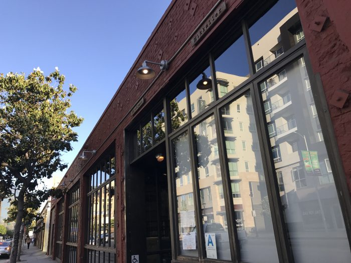 mikkeller los angeles 700x525 - The best craft beer in Downtown Los Angeles