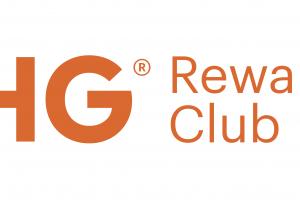 new ihg rewards club logo 300x200 - BOOK NOW: IHG PointBreaks for Q1 2018