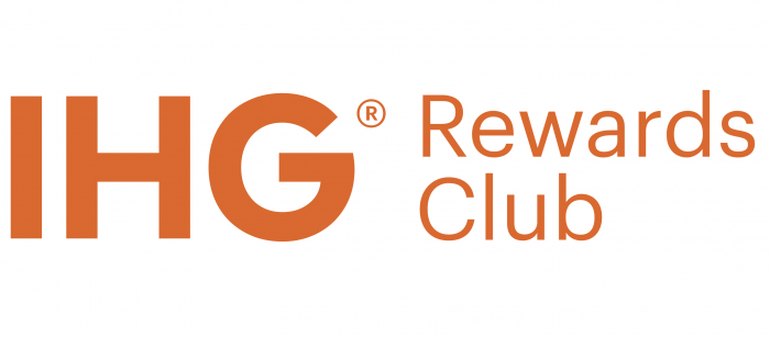 new ihg rewards club logo 700x307 - BOOK NOW: IHG PointBreaks for Q1 2018