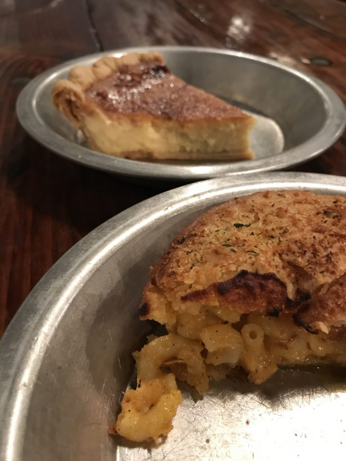 pie hole los angeles 700x933 - The best craft beer in Downtown Los Angeles