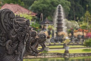 bali indonesia 300x200 - Travel Contests: November 20, 2019 - Chile, Bali, Paris, & more