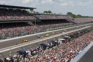 indianapolis 500 300x200 - Travel Contests: May 3, 2017 - Spain, Sweden, Indy 500