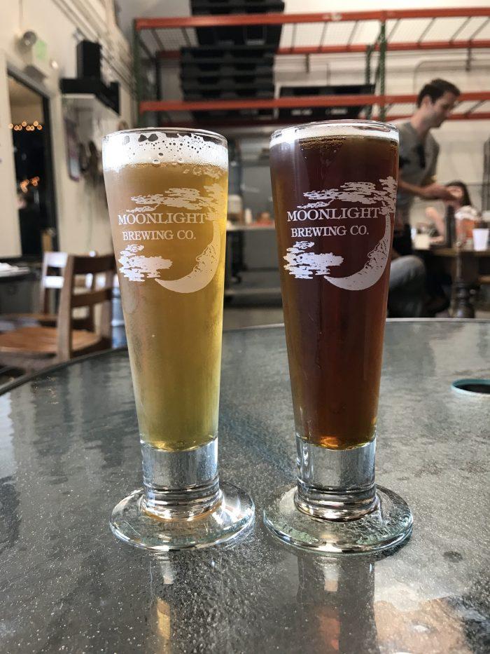 moonlight santa rosa 700x933 - The best craft beer in Santa Rosa, California