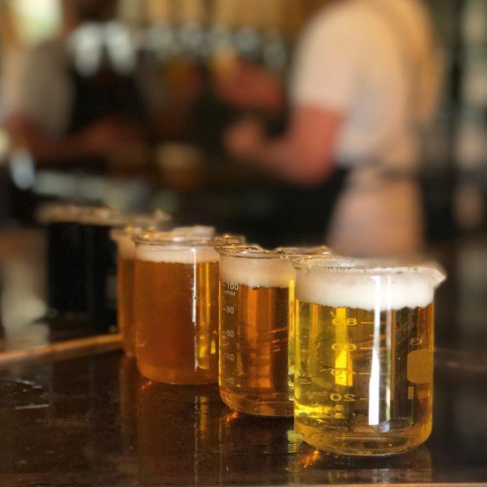 plow craft beer santa rosa 700x700 - The best craft beer in Santa Rosa, California