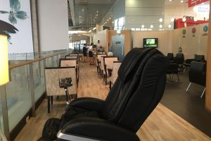air lounge hue seoul gimpo massage chair 300x200 - Air Lounge Hue Seoul Gimpo GMP review