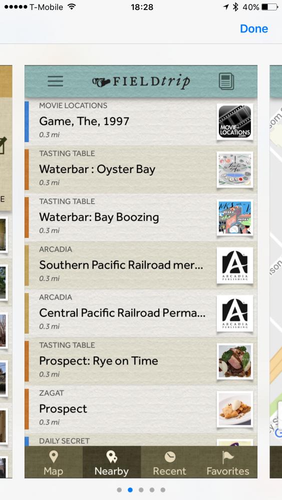 field trip app nearby sights 563x1000 - My favorite travel app: Field Trip