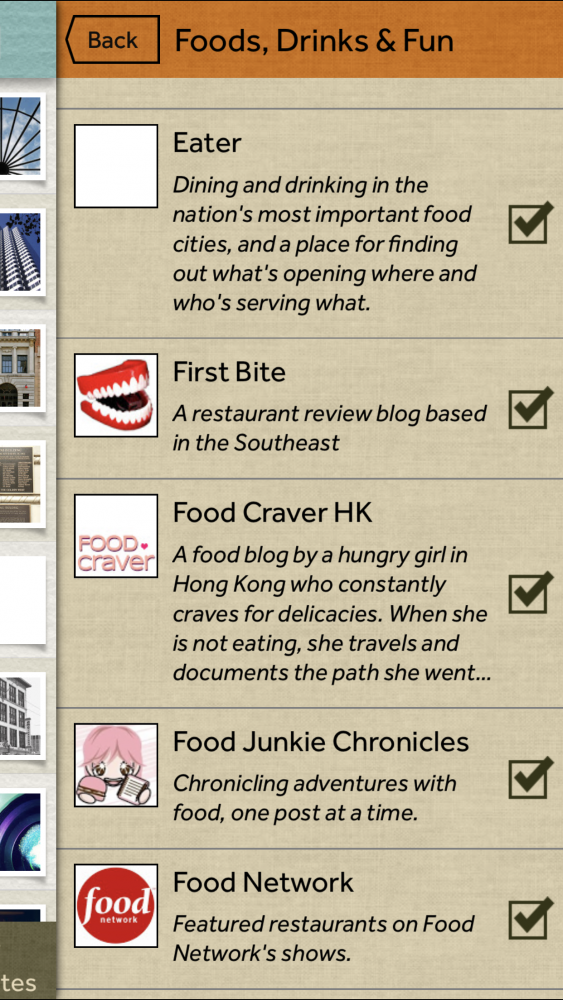 field trip app sources 563x1000 - My favorite travel app: Field Trip