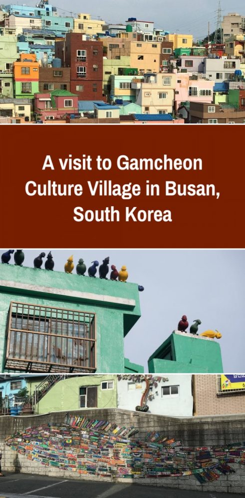 a visit to gamcheon culture village in busan south korea 491x1000 - A visit to Gamcheon Culture Village in Busan, South Korea