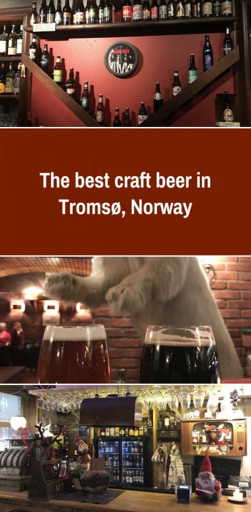 grid canvas 11198 491x1000 - The best craft beer in Tromsø, Norway