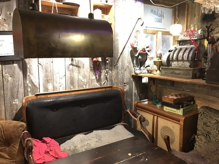 huken pub 700x525 - The best craft beer in Tromsø, Norway