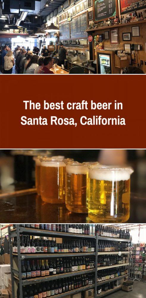the best craft beer in santa rosa california 491x1000 - The best craft beer in Santa Rosa, California