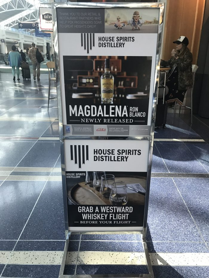 house spirits distillery pdx spirits whiskey tastings 700x933 - House Spirits Distillery Portland PDX Priority Pass review
