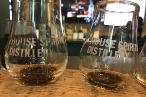 house spirits distillery whiskey portland airport priority pass 300x200 - House Spirits Distillery Portland PDX Priority Pass review