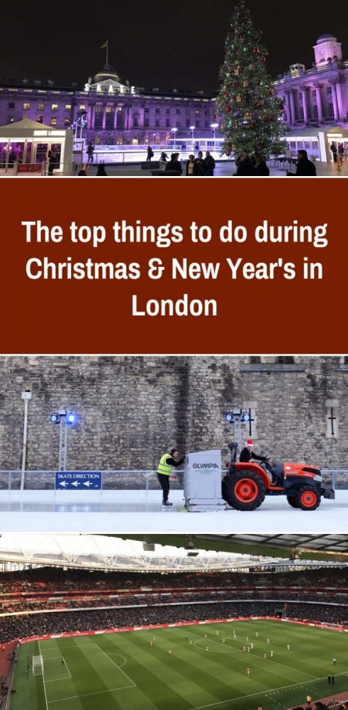 the top things to do during christmas new years in london 491x1000 - The top things to do during Christmas & New Year's in London