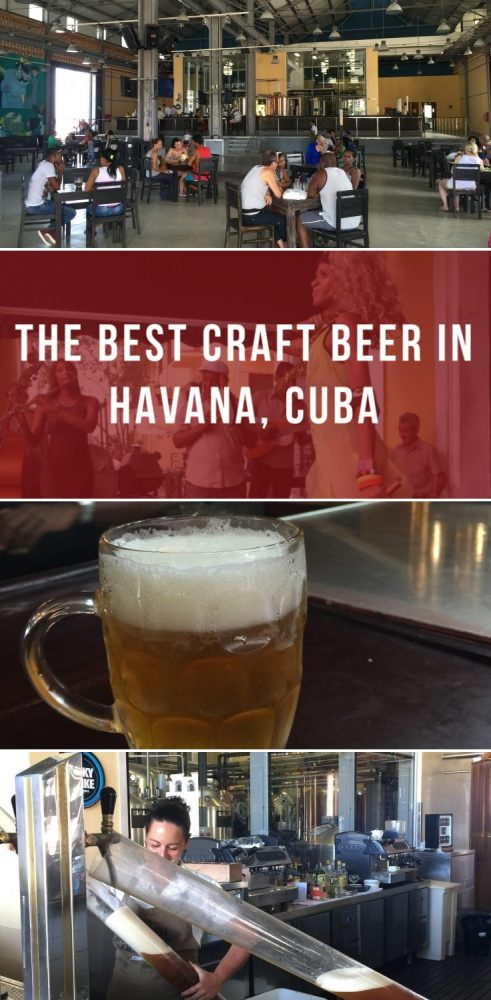 grid canvas 4075 491x1000 - The best craft beer in Havana, Cuba