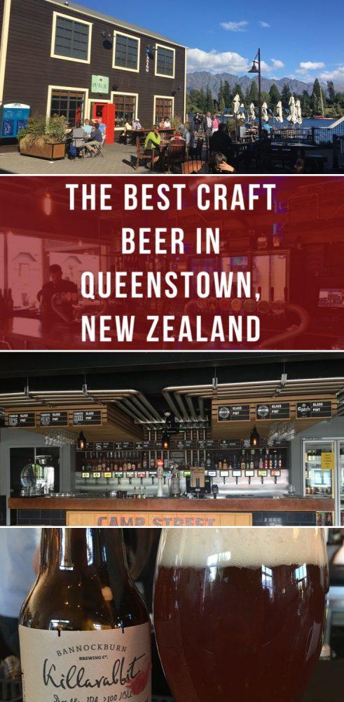 grid canvas 6294 491x1000 - The best craft beer in Queenstown, New Zealand