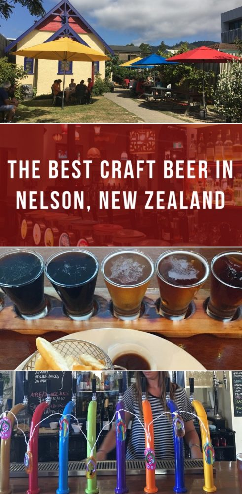 grid canvas 6591 491x1000 - The best craft beer in Nelson, New Zealand