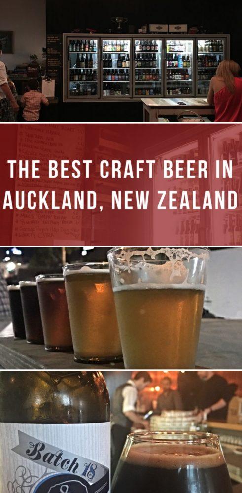 the best craft beer in auckland new zealand 491x1000 - The best craft beer in Auckland, New Zealand