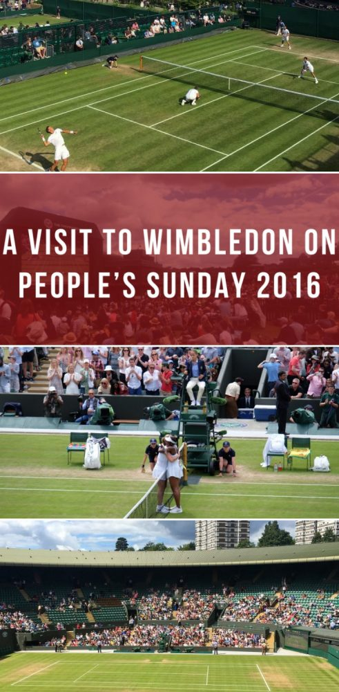 a visit to wimbledon on peoples sunday 2016 491x1000 - A visit to Wimbledon on People's Sunday 2016
