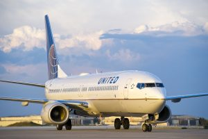 United Airlines Kicks Woman Off Flight & Keeps Her From Seeing Dying Mother