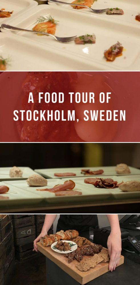 a food tour of stockholm sweden 491x1000 - A food tour of Stockholm, Sweden