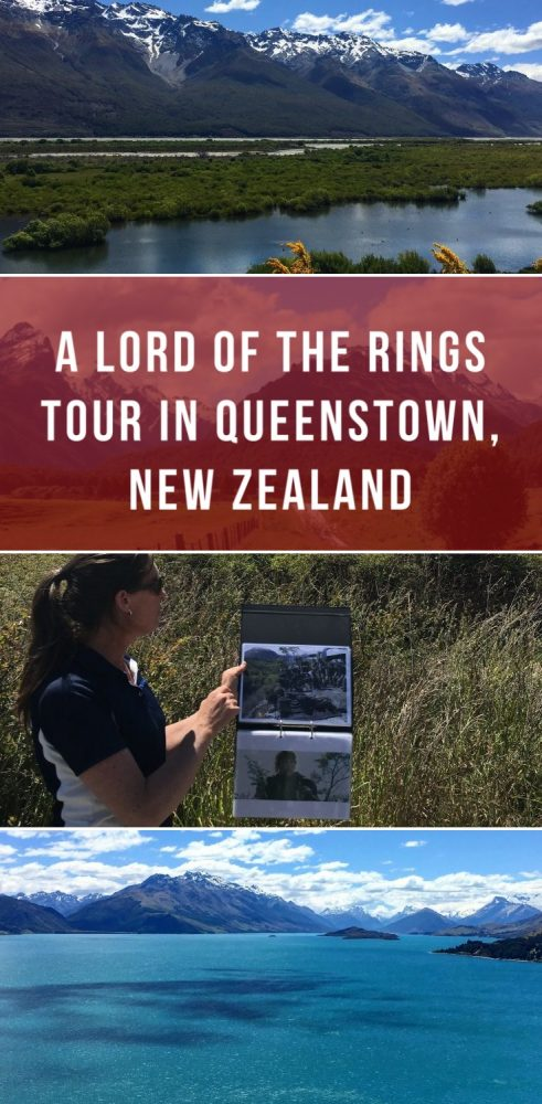 a lord of the rings tour in queenstown new zealand 491x1000 - A Lord of the Rings tour in Queenstown, New Zealand