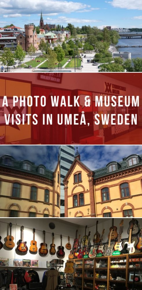 a photo walk museum visits in umea sweden 491x1000 - A photo walk & museum visits in Umeå, Sweden
